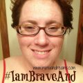 #IAmBraveAndBeautiful | Mini Van Dreams