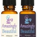 Be Amazingly Beautiful | Mini Van Dreams