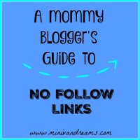 Blogger's Guide to No Follow Links