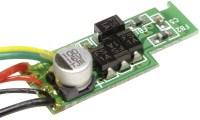 /tmp/con-5f2a77bc464f4/84690_Product.jpg