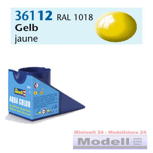 134846 Product