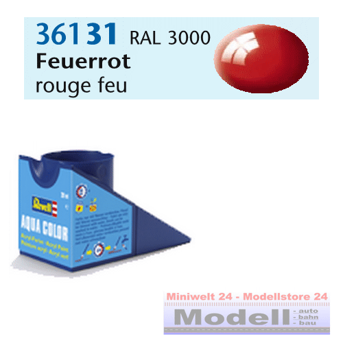 134858 Product