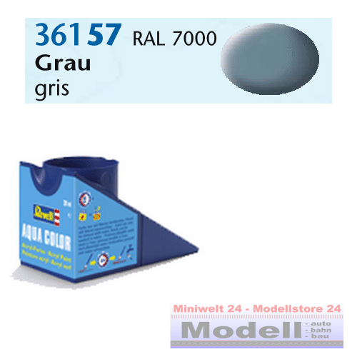 134898 Product