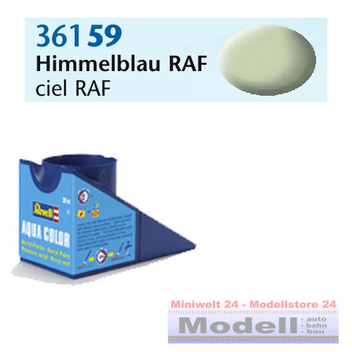 134900 Product