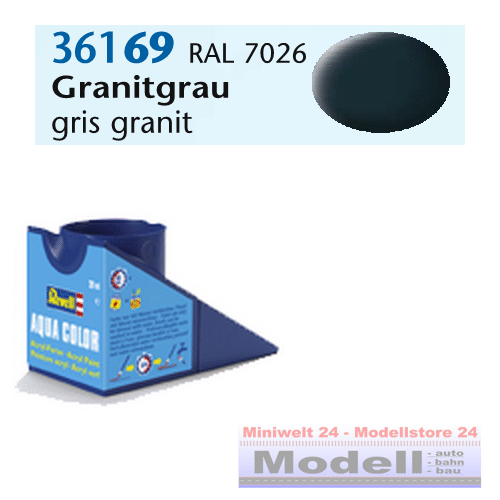 134914 Product