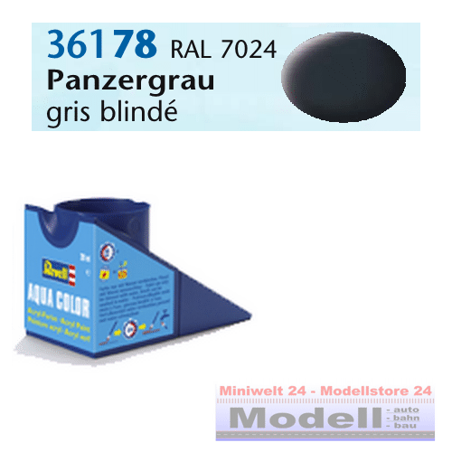 134922 Product