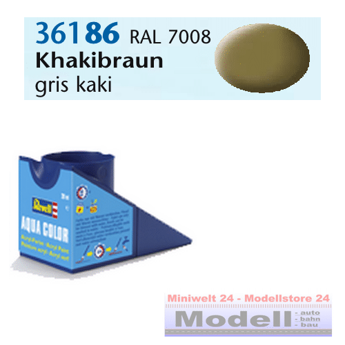 134934 Product