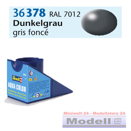 134976 Product