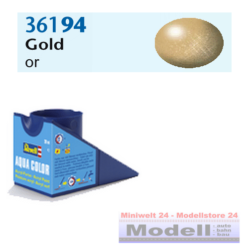 134992 Product