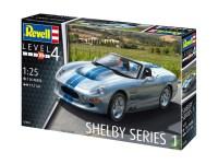 07039_#KR#P#W_Shelby_Series_1.jpg