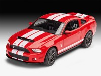 07044_#M#P_Ford_Shelby_GT500.jpg