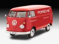 07049_#M#P_VW_T1_Kastenwagen.jpg