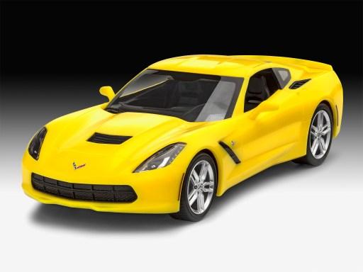 07449_#M#P_Corvette_Stingray.jpg