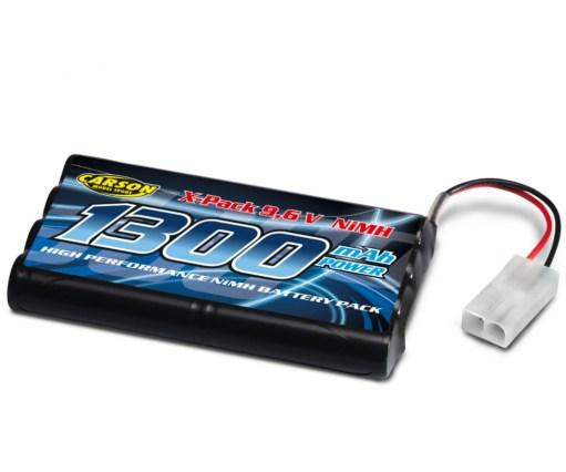 96v1300mah-nimh-power-akku-tam-500608028_00.jpeg