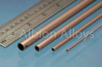 Kupfer-Rohr-1x0-25x305-mm-VE4-PG-A-AACT1M_b_0.JPG