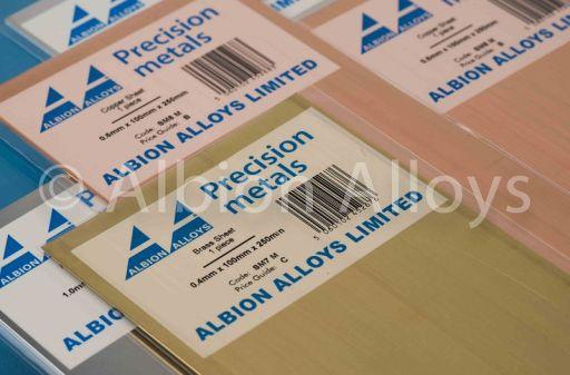 Messing-Blech-0-12x100x250-mm-VE2-PG-C-AASM1M_b_0.JPG