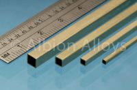 Rechteck-Messing-Rohr-3-96x3-96x305-mm-VE2-PG-A-AASB1M_b_0.JPG