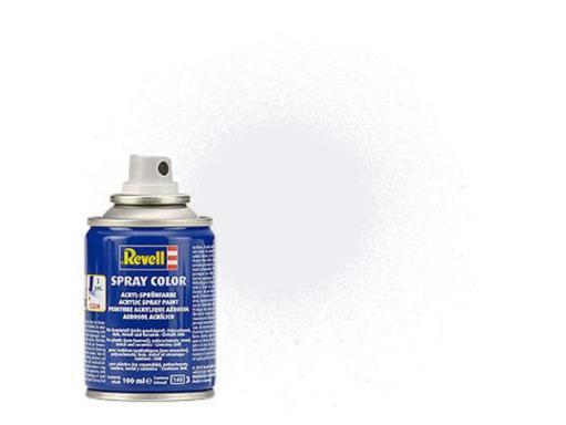 Revell - 34301.jpg