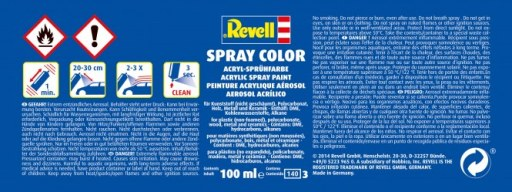 Revell - Spray Warnhinweis.jpg