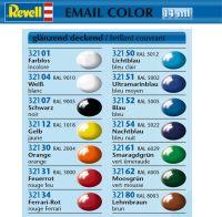 Revell-Email-Color-Farben_glänzend deckend.jpg
