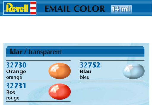 Revell-Email-Color-Farben_klar.jpg