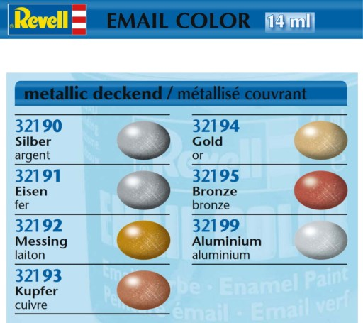 Revell-Email-Color-Farben_mettalic deckend.jpg