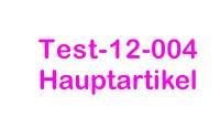 Testartikel Test-12-004.jpg