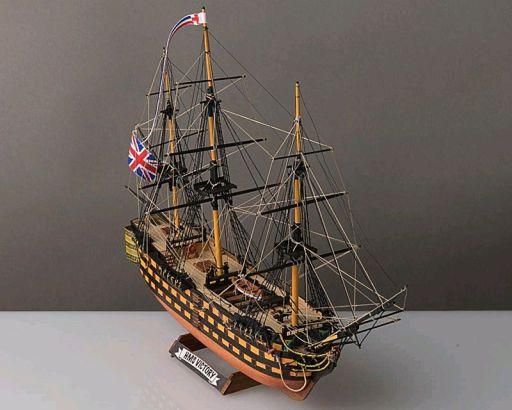HMS-Victory-1-310-Baukasten-21991_b_0.JPG