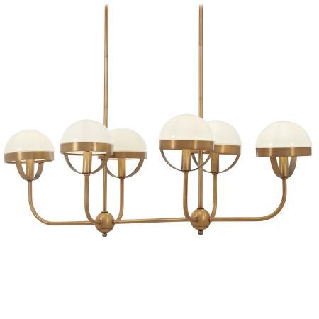 minka group interior lighting