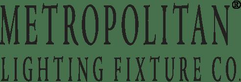 minka group brands metropolitan reg