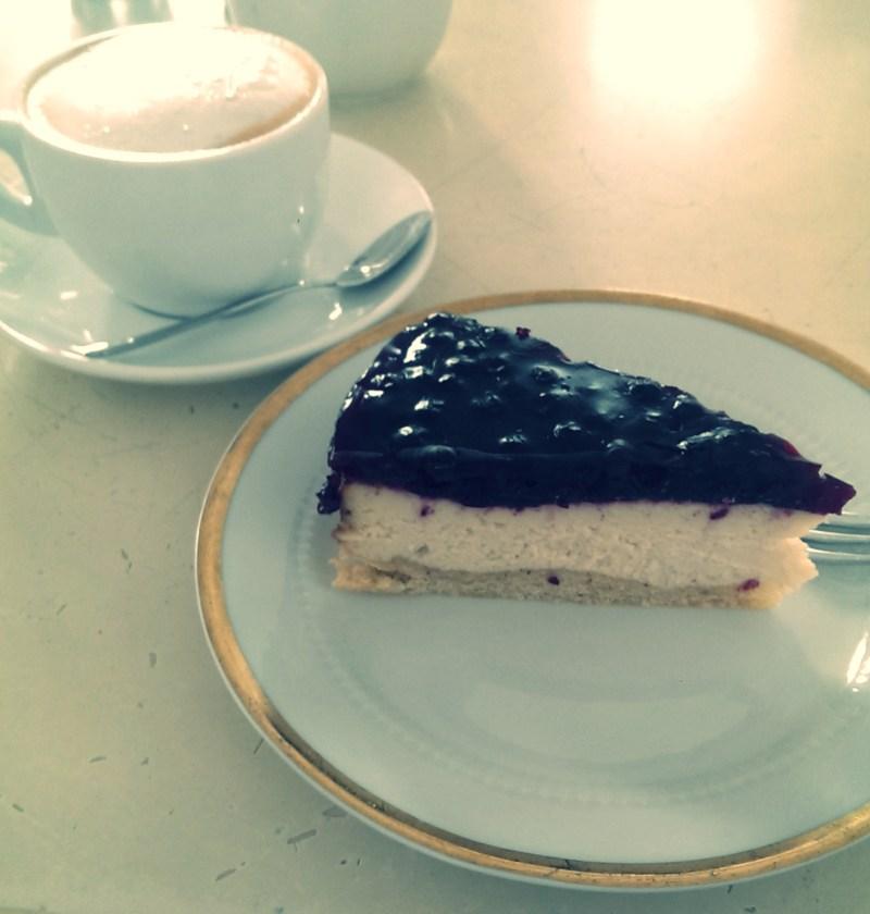 gluten-free vegan berlin @minkaguides