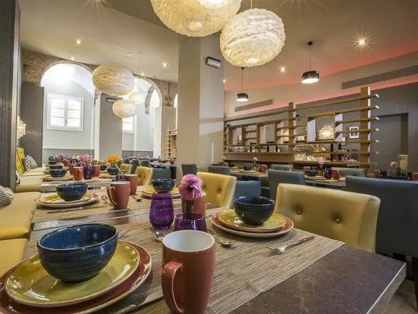 Review Leonardo Hotel Barcleona Las Ramblas @minkaguides
