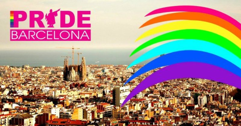 things to do in Barcelona @minkaguides