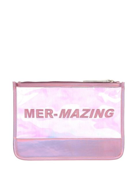 Accessorize Mer-Mazing Bikini Bag