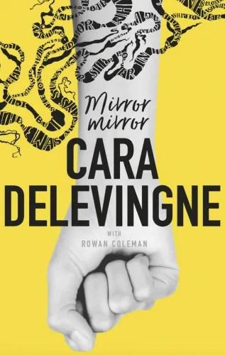 Best winter books 2018 @minkaguides