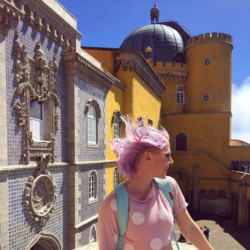 things to do in lisbon @minkaguides