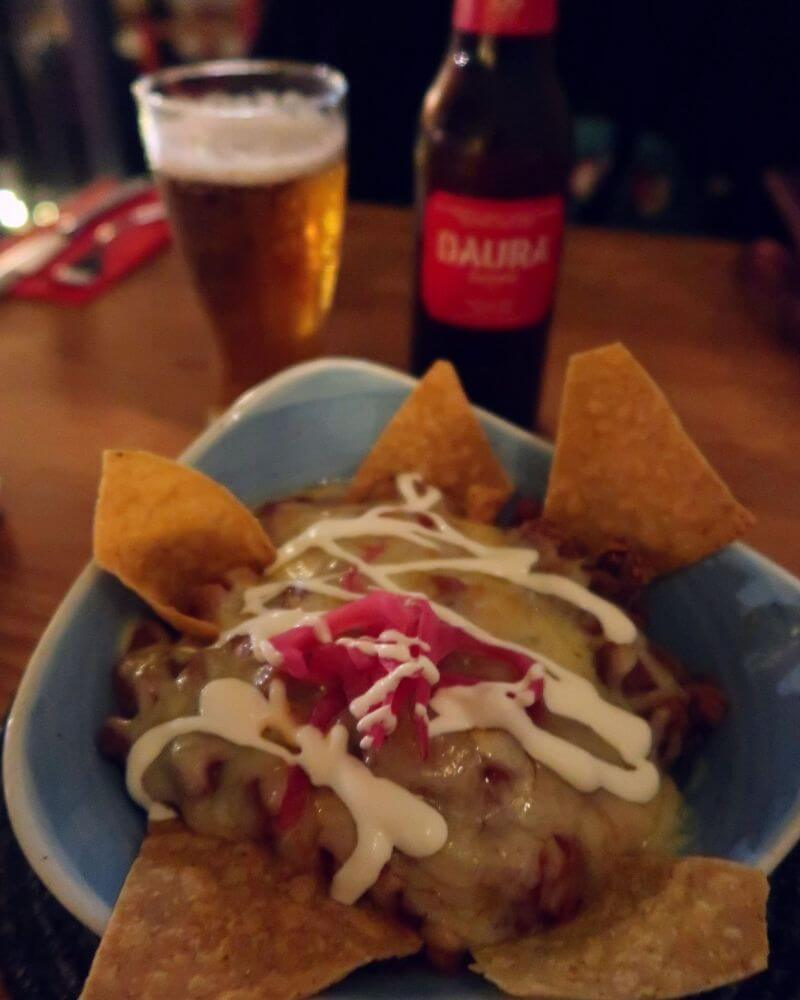 gluten-free-vegan-Dublin-Acapulco-2 CREDIT Minka Guides