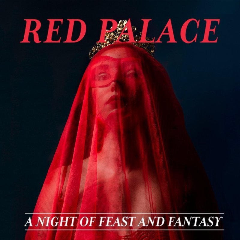 Autumn London 2019 CREDIT Vaults Theatre The Red Palace