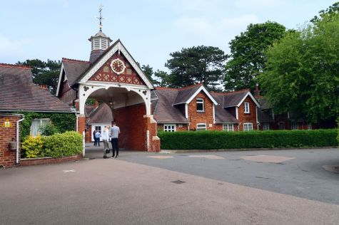 Bletchley Park Museum stables CREDIT_ © Minka Guides.jpg