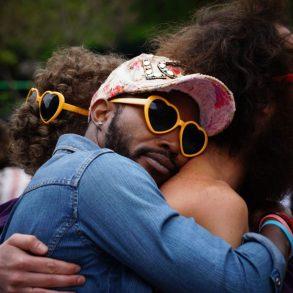 Polyamorous dating sites CREDIT Dimitar Belchev on Unsplash