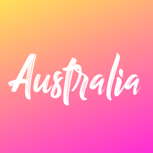 Australian city guides - Minka Guides - queer travel