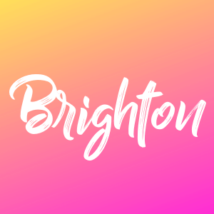 Brighton - UK city guides - Minka Guides - queer travel