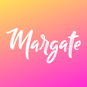 Margate - UK city guides - Minka Guides - queer travel