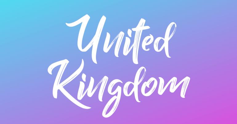 UK city guides