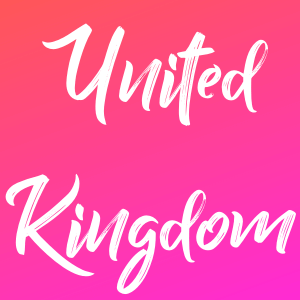 United Kingdom city guides - Minka Guides - queer travel