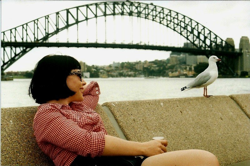 30 things I learnt from life after 30 - Sydney 2011 CREDIT Minka Guides