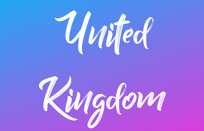 City guides for fabulous travellers - UK - queer travel