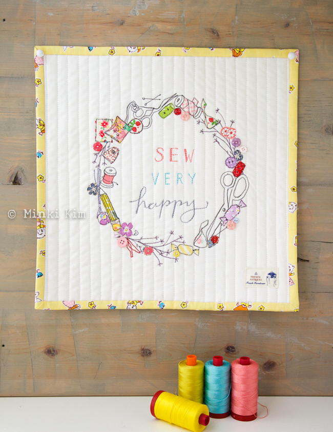 sew very happy_thread-3
