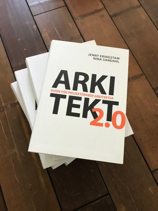 arkitekt 2.0
