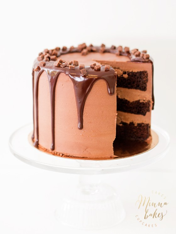 suklaakakku-juhlapalvelu-jyvaskyla